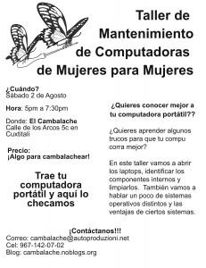 Mantenimiento de laptops-page001